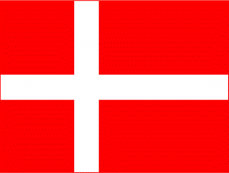 Dansk Gevaer